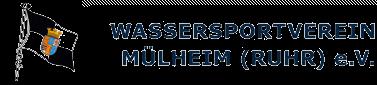 Wassersportverein Mülheim (Ruhr) e.V.