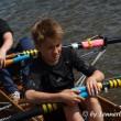 Ruder-Schnupperkurse für Kids und Teens im Wassersportverein