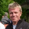 Rudi Rumswinkel