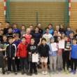 Talentiade – WSV-Talente sichern Platz 5 in der Gesamtwertung